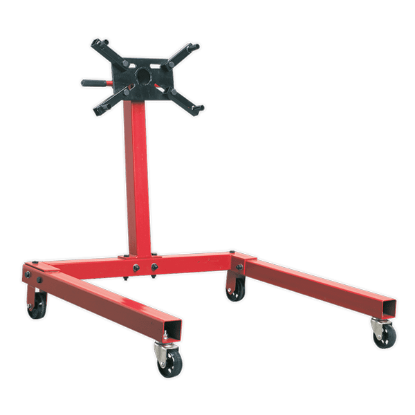 Sealey ES550 - Engine Stand 550kg