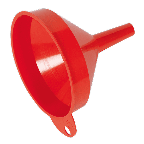 Sealey F1 - Funnel Small 120mm