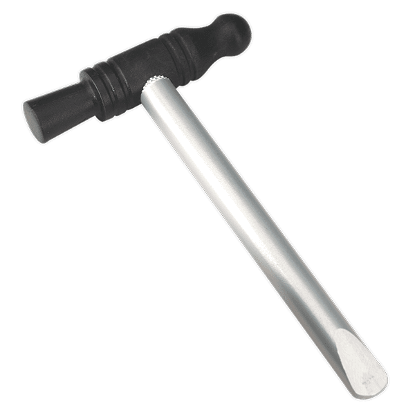 Sealey H1MOT - Corrosion Assessment Hammer - VOSA Approved