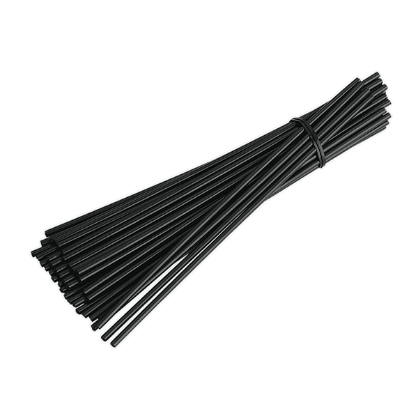 Sealey HS102K/1 - Pack of ABS Plastic Welding Rods Pack of 36
