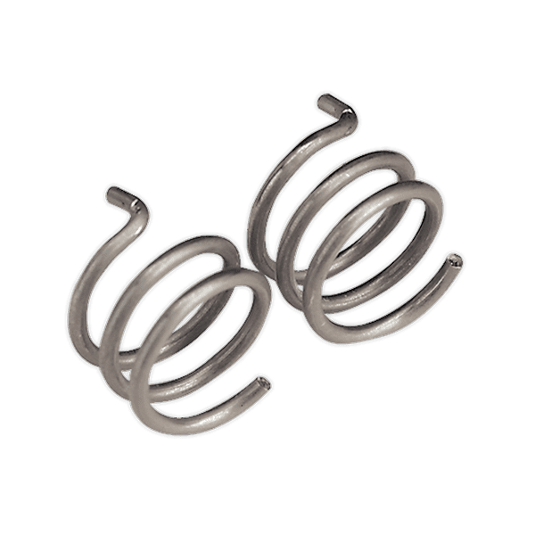 Sealey MIG914 - Nozzle Spring TB25 Pack of 2