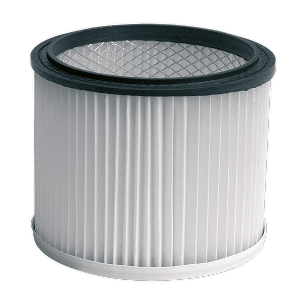 Sealey PC310CF - Cartridge Filter for PC310