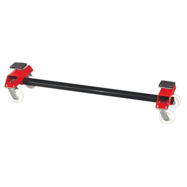 Sealey RE89 - Transportacar Trolley Economy Model 2tonne Capacity