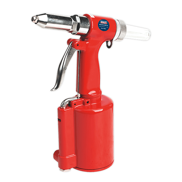 Sealey SA31 - Air Riveter