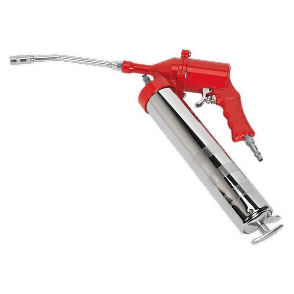Sealey SA40 - Air Operated Grease Gun Pistol Type