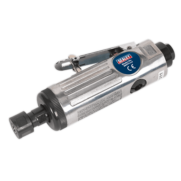 Sealey SA671 - Air Die Grinder