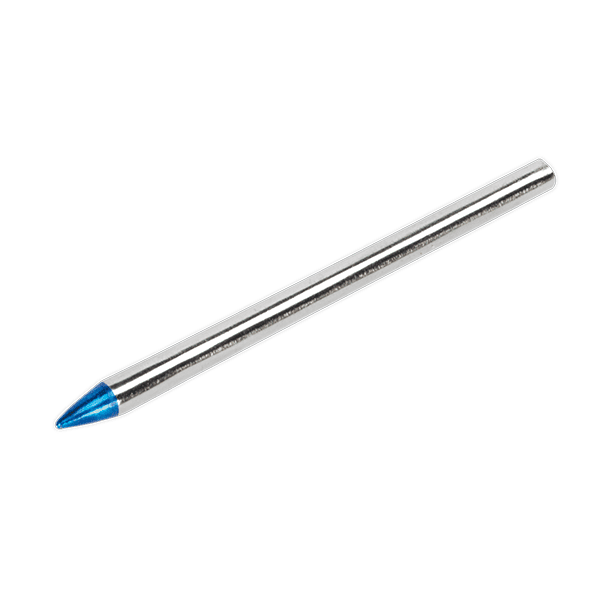 Sealey SD1530/T - Replacement Long Life Tip for SD1530