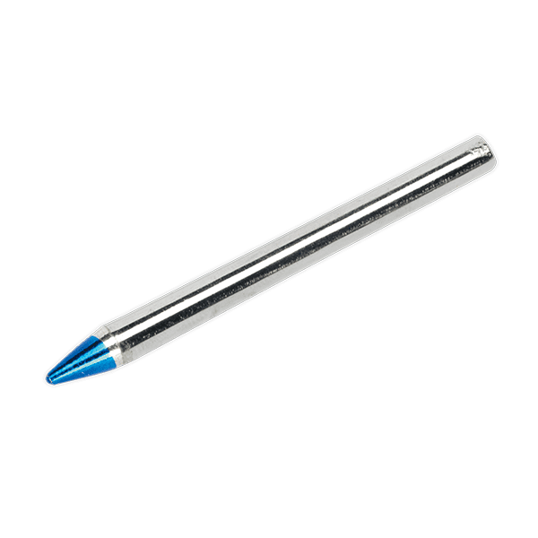Sealey SD4080/T - Replacement Tip for SD4080