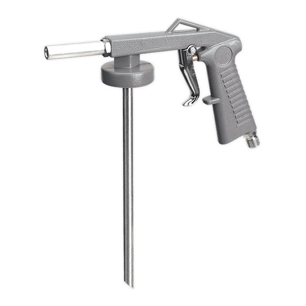 Sealey SG139 - Air Operated Underbody Coating Gun