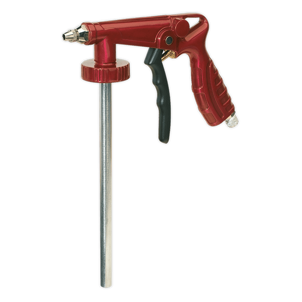 Sealey SG14 - Underbody Coating Gun Air Operated