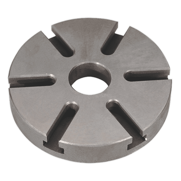 Sealey SM27FP - Face Plate O160mm