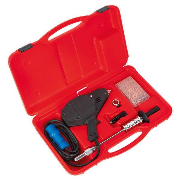 Sealey SR20 - Stud Welder with Slide Hammer