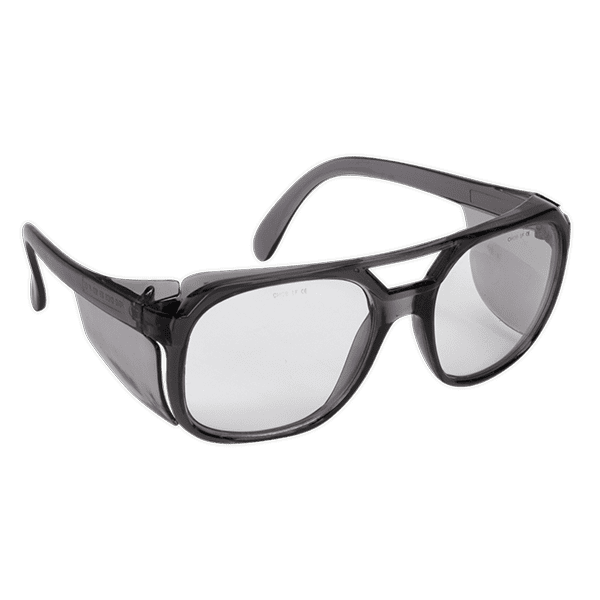 Sealey SSP3 - Safety Spectacles BS EN 166/F