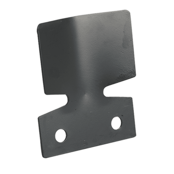 Sealey TB30 - Bumper Protection Plate