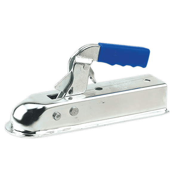 Sealey TB36 - Towing Hitch 50mm 750kg Capacity