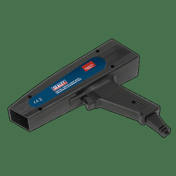 Sealey TL95 timing light diesel converter box