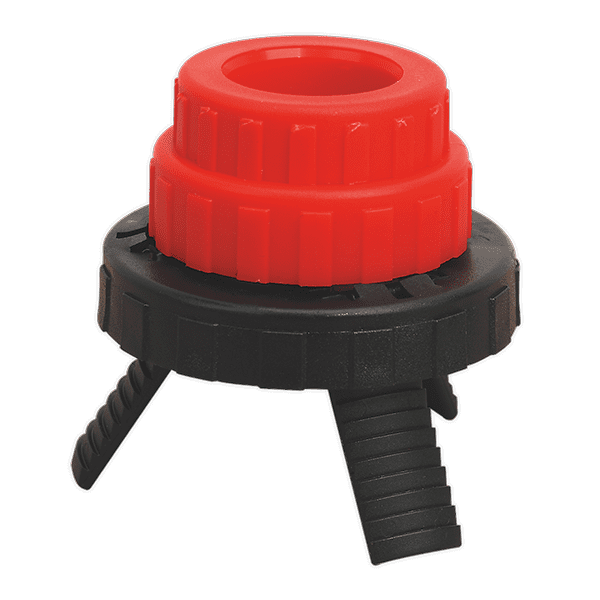 Sealey TP99/1 - Universal Drum Closure Adaptor