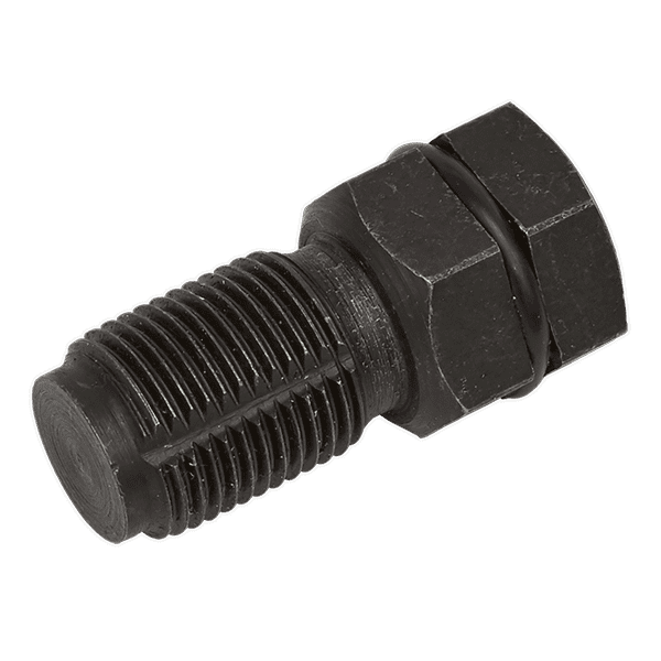 Sealey VS528 Oxygen Sensor Port Thread Chaser M18 x 1.5mm