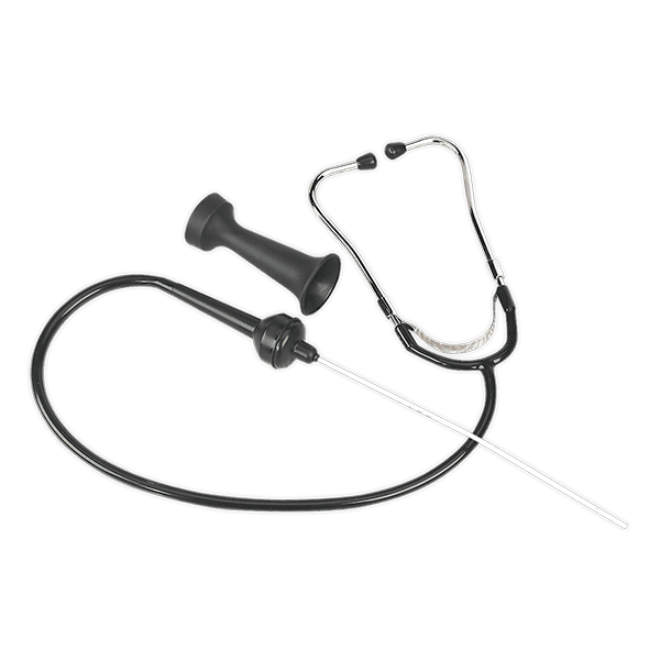 Sealey VS871 - Technicians Stethoscope